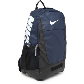 Nike Backpack Laptop 15 inch