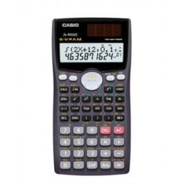 Casio Scientific Calculator (FX-991MS)