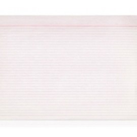 Lotus Ruled Paper Ream (500 Sheets)