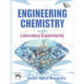 PHI Engineering Chemistry with laboratory Experiments