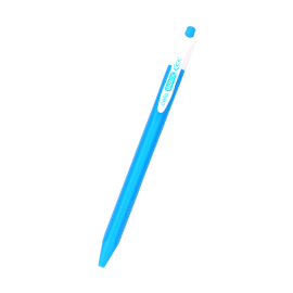 Cello Quick Ball Pen