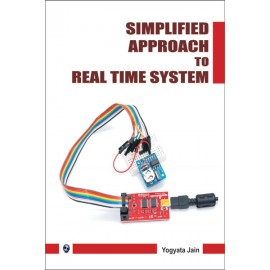 Simplified Approach to Real Time System for Yogyata Jain