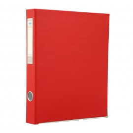 Solo Ring Binder Paper Board 2-D-Ring (RB902)