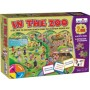Creative Educational Aids Pre-School - In the Zoo (1020)