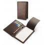 Pennline All-in-One Wallet with Memo Pad and Pen