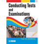 S Chand Conducting Tests and Examinations