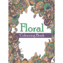 Floral by Pegasus Books