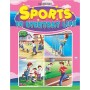 Dreamland Being Sports In Everyday Life