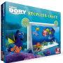 Toy kraft Finding Dory - Recycled Craft