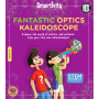Smartivity Fantastic Optics Kaleidoscope