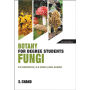 SChand Botany for Degree Students Fungi by BR Vashishta, AK Sinha & Anil Kumar