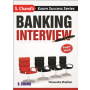 S Chand Banking Interview by Himanshu Shekhar