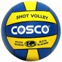 Cosco Shot Volleyball Size - 4